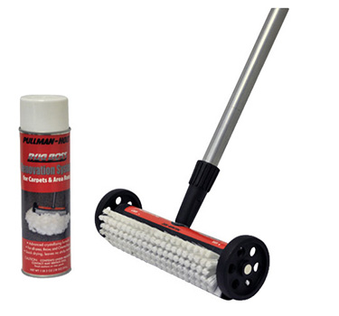 Boss Cleaning Equipment Company Products Janitorial