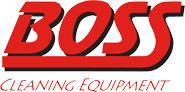 Boss Cleaning Equipment Company - Products - Floor Machine Accessories